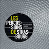 percussions-strasbourg